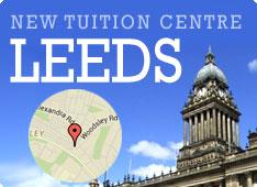Leeds Tuition Centre