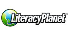 educationcity_logo