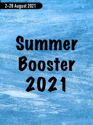 Summer Booster